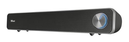 ARYS SOUNDBAR FOR PC