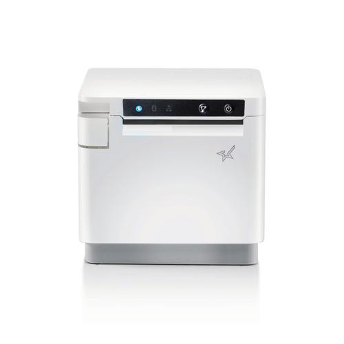 MCP31 L WT E/U 3IN/80MM LAN 2