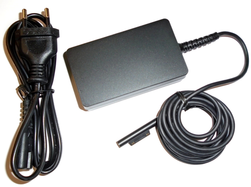 65W AC ADAPTER FOR SURFACE