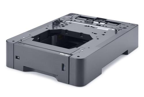 PF-5100 PAPER CASSETTE
