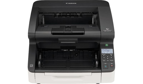 CANON DR-G2110 DOCUMENT SCANNER