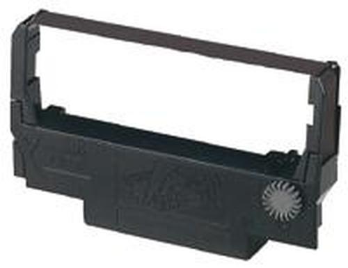 ERC-38B BLACK RIBBON