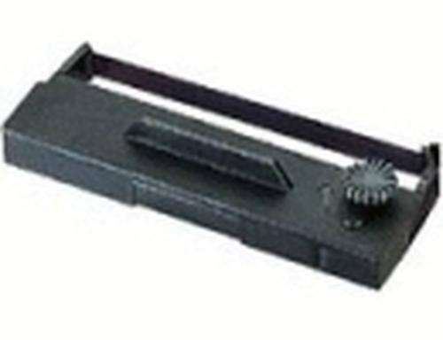RIBBON BLACK TM-U290/II