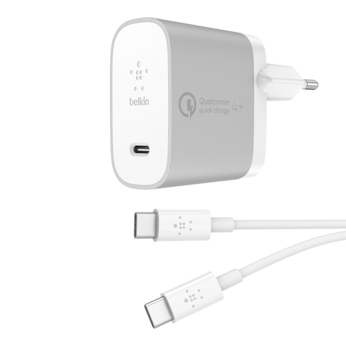 BELKIN QUICK CHARGER 4.0
