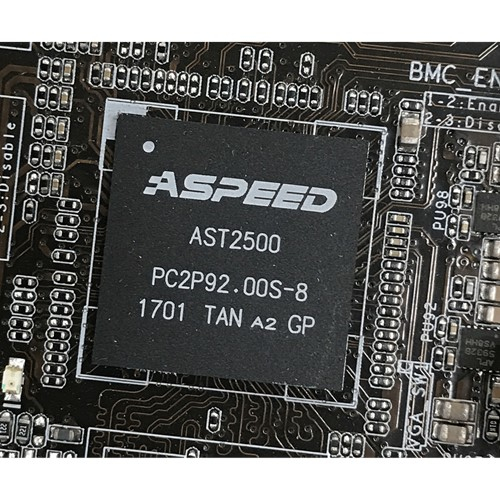 ASMB9-IKVM