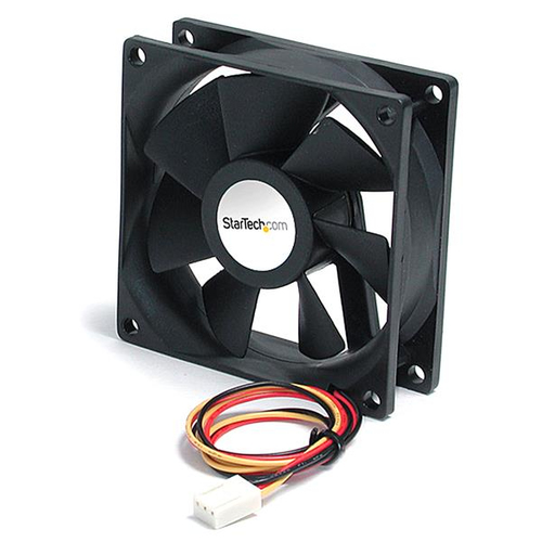 92MM QUIET COMPUTER CASE FAN