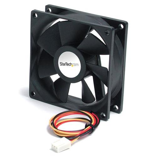 60X25MM COMPUTER CASE FAN