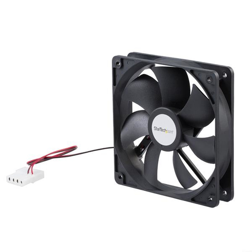 120MM COMPUTER CASE FAN
