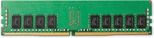 16GB DDR4-2933 (1X16GB) ECC RAM