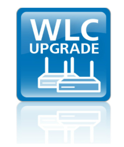 LANCOM WLC 100 AP UPG OPTION