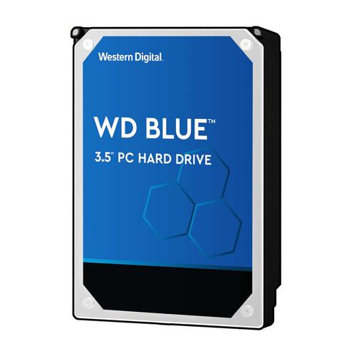 2TB BLUE 256MB