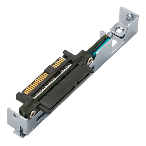 6GB/S SAS TO SATA ADAPTER FOR