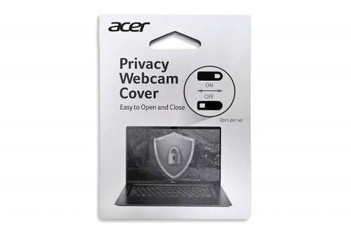 ACER WEBCAM COVER