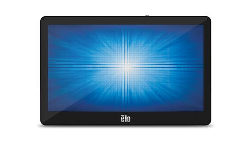 1302L 13.3IN PC W FHD CAP 10