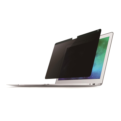 PRIVACY FILTER 13 MAGNETIC MAC