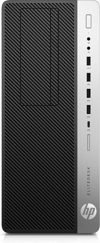 ELITEDESK 800 G5 TWR CI5-9500