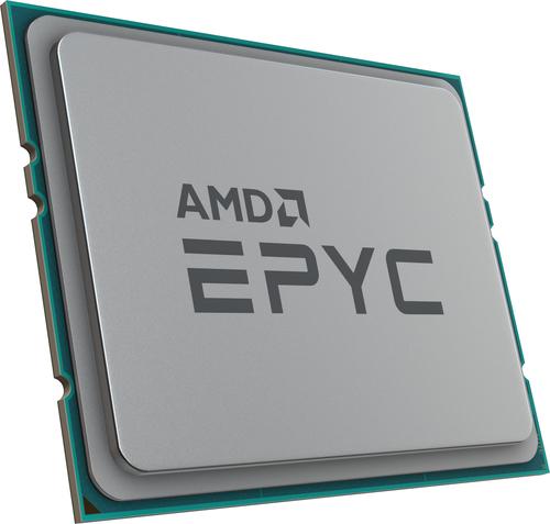 EPYC ROME 64-CORE 7702P 3.35GHZ