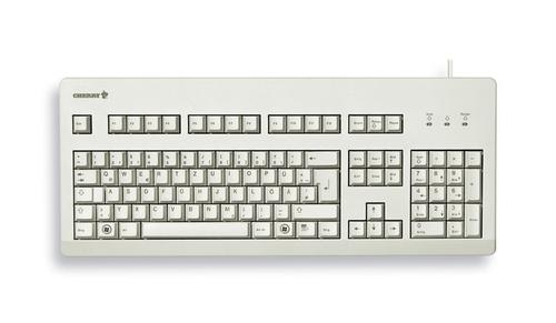 CHERRY G80-3000