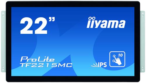 TF2215MC-B2 55.9CM 22IN IPS