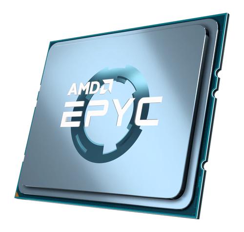 EPYC ROME 64-CORE 7702 3.35GHZ