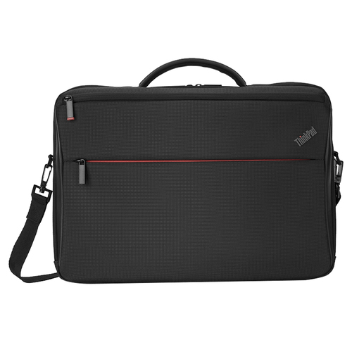 14IN PROFI SLIM NOTEBOOKBAG