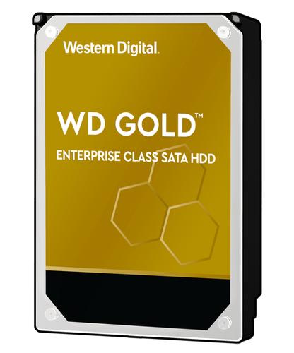 10TB GOLD 256 MB