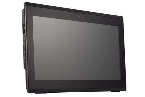 P51U BLACK CEL.4205U 65W EXT.
