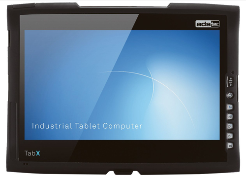 CEL 1.6GHZ 8GB WIN10 UMTS/LTE