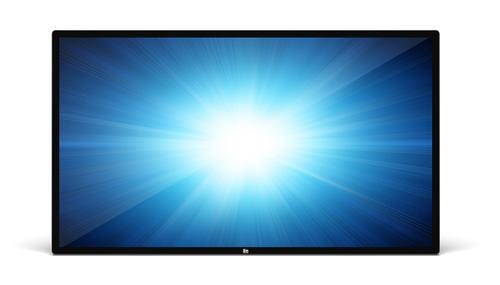 5553L 55IN LCD UHD HDMI2.0