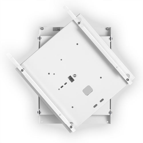 ADAPTER FOR FLIP 65IN