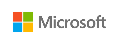 MICROSOFT 365 BUS STD