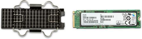 512GB M.2 2280PCIETLCSSD Z2/4/6