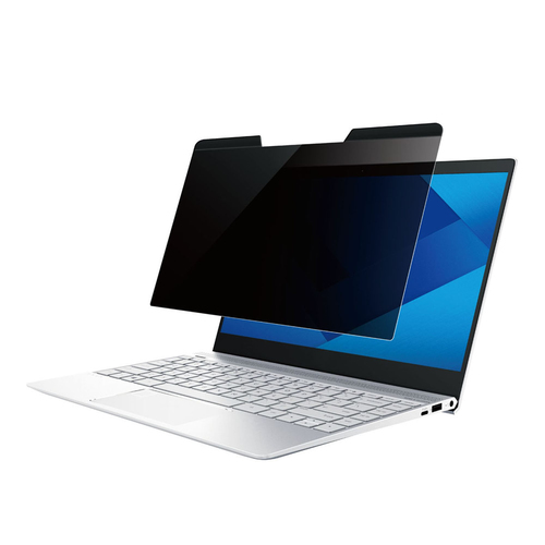 15IN LAPTOP PRIVACY SCREEN