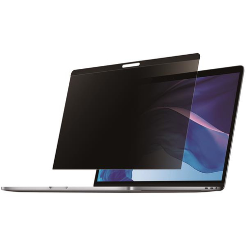 13IN LAPTOP PRIVACY SCREEN