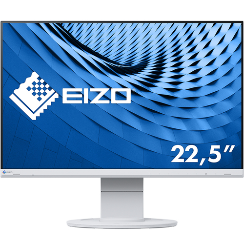 22.5IN 1920X1200 250CD IPS LCD