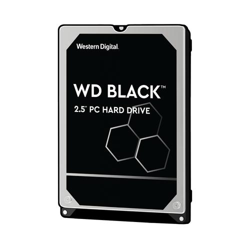 1TB BLACK 64MB 2.5IN