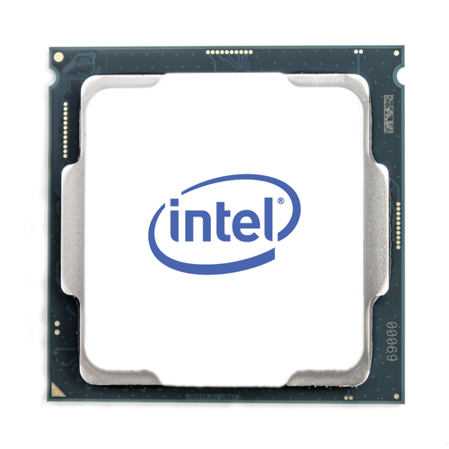 CPU 4210R 10C 100W 2.4GHZ