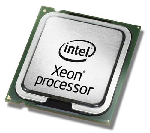 CPU 4215R 8C 130W 3.2GHZ