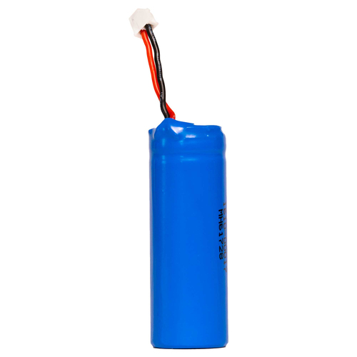 LITHIUM ION BATTERY FOR D700