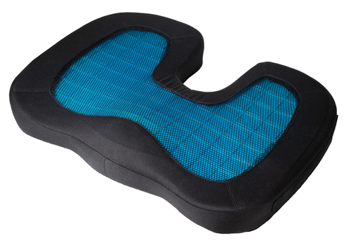 TECHNAXX SEAT CUSHION LX-014