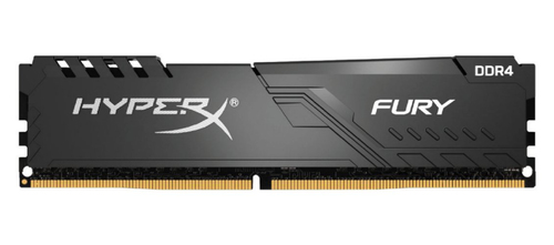 16GB 3600MHZ DDR4 CL18 DIMM