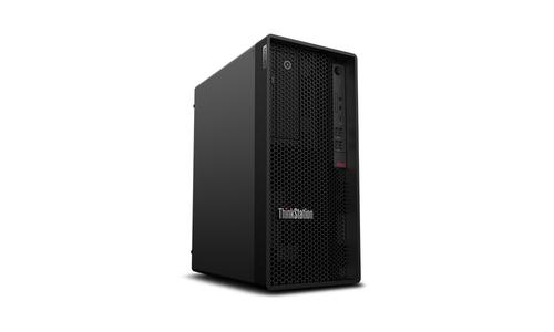 TS P340 TWR I9-10900K 32GB