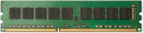 8GB 3200 DDR4 NECC UDIMM