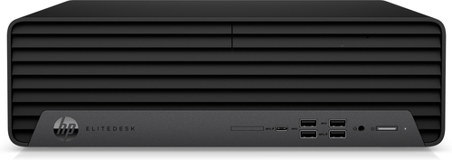 ELITEDESK 800 G6 SFF CI7-10700