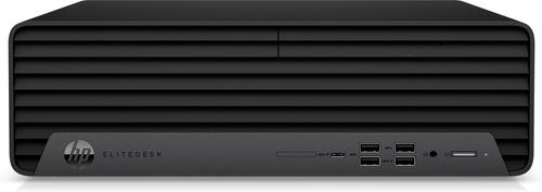 ELITEDESK 800 G6 SFF CI5-10500
