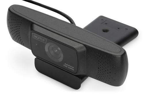 FULL HD WEBCAM 1080P AUTOFOCUS