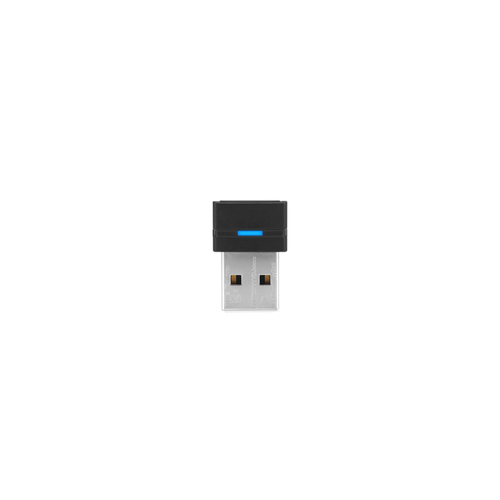 BTD 800 USB DONGLE