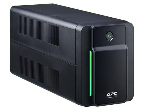 APC BACK-UPS 1600VA 230V AVR