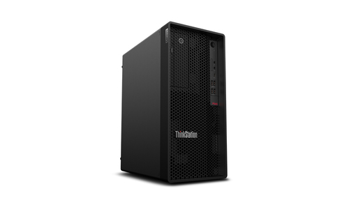 TS P340 TWR I7-10700 16GB