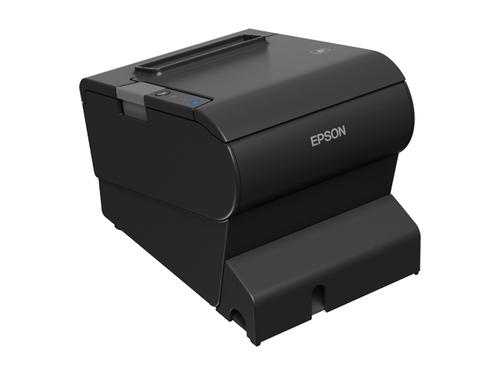 EPSON TM-T88VI-IHUB (751F4) PS